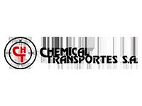 CHEMICAL TRANSPORTES