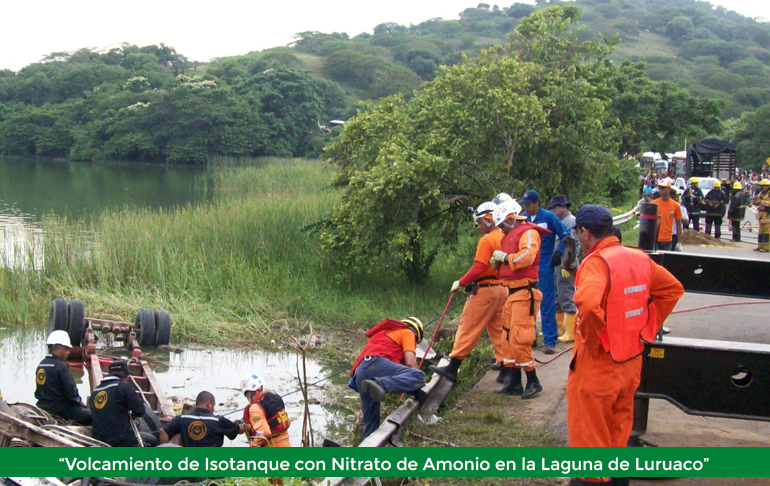 BLOG atencion de emergencias reales banner 3
